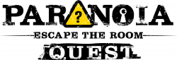 Paranoia Quest Escape the Room Atlanta