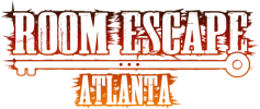Room Escape Atlanta