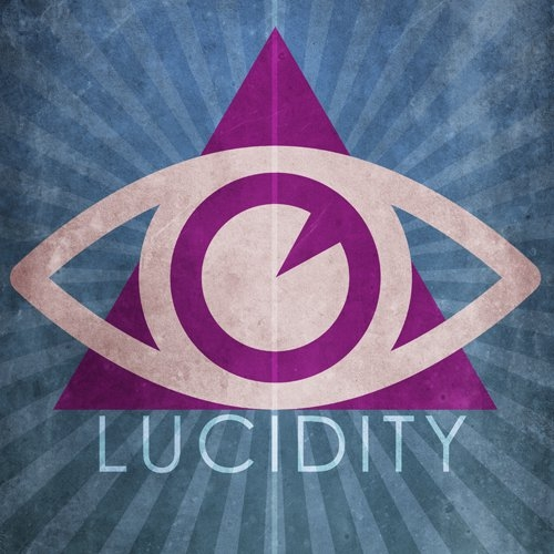 Escape Game Lucidity, Codescape. Charlotte.