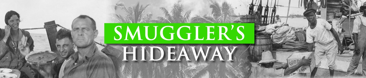 "Escape Game Smuggler""s Hideaway, Escape Game Time. Orlando."